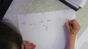Galliard-Primary-School-5W-Session-1-03