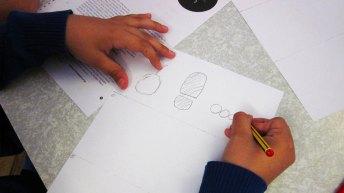 Galliard-Primary-School-5W-Session-1-12