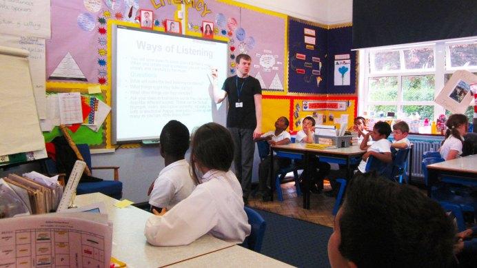 Galliard-Primary-School-5W-Session-1-29