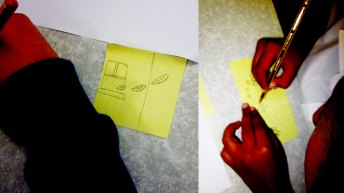 Galliard-Primary-School-5W-Session-2-05