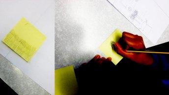 Galliard-Primary-School-5W-Session-2-06