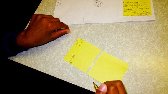 Galliard-Primary-School-5W-Session-2-07