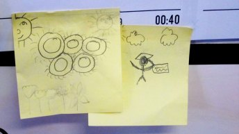 Galliard-Primary-School-5W-Session-3-04