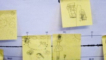 Galliard-Primary-School-5W-Session-3-05