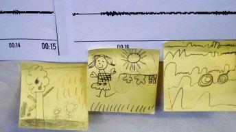 Galliard-Primary-School-5W-Session-3-06