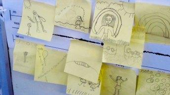 Galliard-Primary-School-5W-Session-3-08